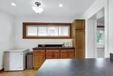 1027 Gibbons Avenue - Photo 12