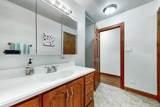 1027 Gibbons Avenue - Photo 21