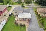 1027 Gibbons Avenue - Photo 32