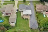 1027 Gibbons Avenue - Photo 35