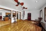 1027 Gibbons Avenue - Photo 7
