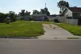 615 Fort Street - Photo 2