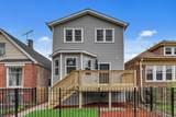 6822 Artesian Avenue - Photo 1