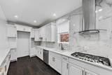 6822 Artesian Avenue - Photo 2
