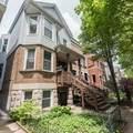 3704 Greenview Avenue - Photo 1
