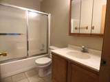 208 Picadilly Dr Se - Photo 14