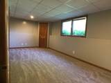 208 Picadilly Dr Se - Photo 17
