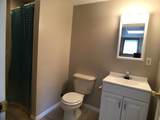 208 Picadilly Dr Se - Photo 18
