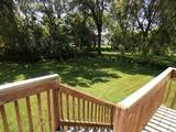 208 Picadilly Dr Se - Photo 19