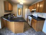 208 Picadilly Dr Se - Photo 3