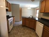 208 Picadilly Dr Se - Photo 4