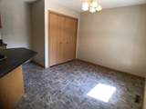 208 Picadilly Dr Se - Photo 5