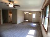 208 Picadilly Dr Se - Photo 8