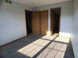 208 Picadilly Dr Se - Photo 10