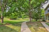 1668 Penn Court - Photo 3
