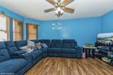 6838 Campbell Avenue - Photo 2