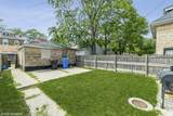 6838 Campbell Avenue - Photo 10