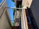7133 Wright Terrace - Photo 21