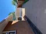 7133 Wright Terrace - Photo 22