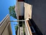 7133 Wright Terrace - Photo 23