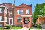 7027 Vernon Avenue - Photo 1