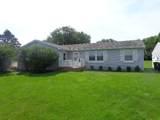 38w231 Monterey Drive - Photo 2