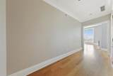 2550 Lakeview Avenue - Photo 12
