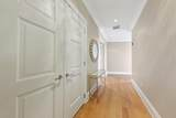 2550 Lakeview Avenue - Photo 13