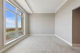 2550 Lakeview Avenue - Photo 15
