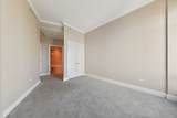 2550 Lakeview Avenue - Photo 26