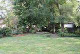 7629 Chappel Avenue - Photo 17