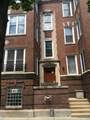1408 Argyle Street - Photo 1
