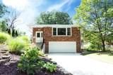 5420 Brookbank Road - Photo 1