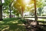 5420 Brookbank Road - Photo 23
