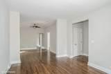 3840 Central Park Avenue - Photo 3