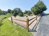 15108 Grandview Drive - Photo 69
