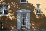 5101 Wrightwood Avenue - Photo 2