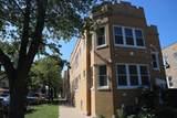 5101 Wrightwood Avenue - Photo 13