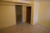 5101 Wrightwood Avenue - Photo 10