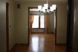 4536 Melvina Avenue - Photo 3