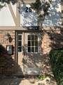 9S110 Frontage Road - Photo 15