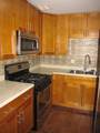 9S110 Frontage Road - Photo 4