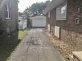 8216 Lafayette Avenue - Photo 3
