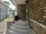 8216 Lafayette Avenue - Photo 4