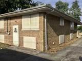 8216 Lafayette Avenue - Photo 32