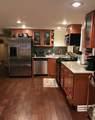 917 Damen Avenue - Photo 2