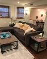 917 Damen Avenue - Photo 4
