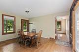 49W289 Beith Road - Photo 11