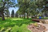 49W289 Beith Road - Photo 6