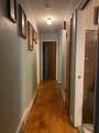 8334 Ridgeway Avenue - Photo 2
